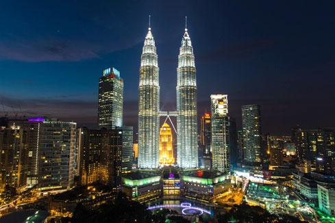 project-malaysia